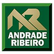 Andrade Ribeiro torres dágua